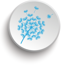 Easier Recycle