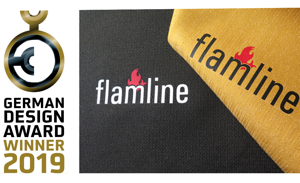 Flamline_prixexcellence_FR