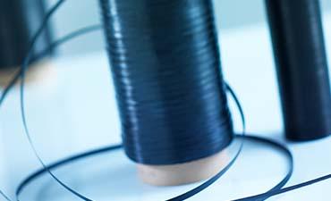 3 Segments sup/érieurs Goture Tiges de p/êche t/élescopiques en fibre de carbone Tenkara Rod Carpe l/ég/ère de p/êche 10FT 12FT 15FT 18FT 21FT 24FT