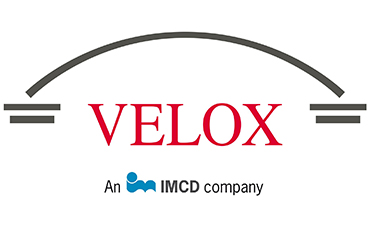 Porcher Industries has announced a new distribution partnership with Velox Composites